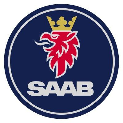 China-Sweden joint venture acquires Saab car brand.