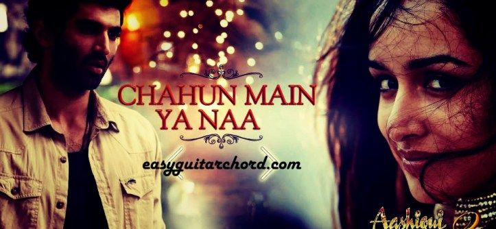 27 best Bollywood Songs images on Pinterest | Bollywood songs, Easy ...