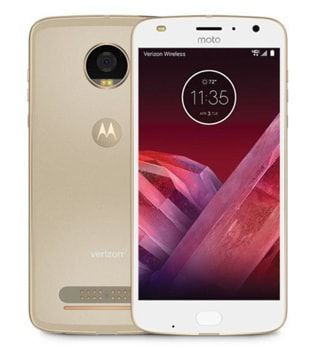 Buy Motorola Moto smartphones at lowest price in Pakistan now. You are on a comparison platform that help residents of this country to pick their favorite mobiles at lowest price available in this country, you can save hundreds or thousands of rupees here