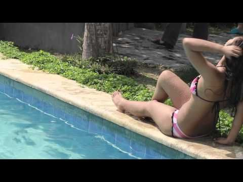 # Hot Sexy Micro Bikini Girls # Swimsuits Pool Photo Shoot & Video Sale ...
