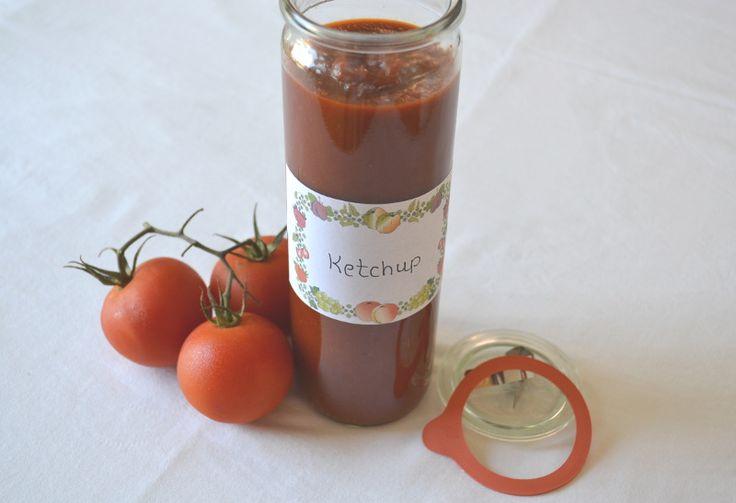Hjemmelavet_ketchup_færdig