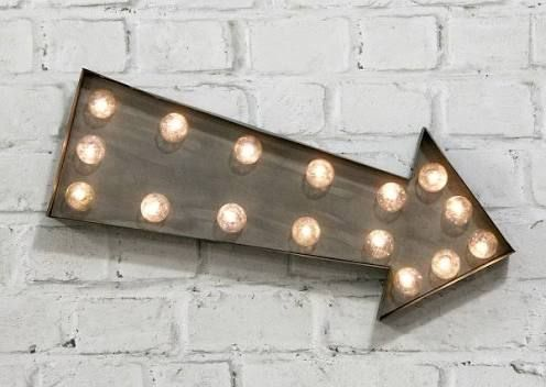 quirky wall signs places and brands - Google Search