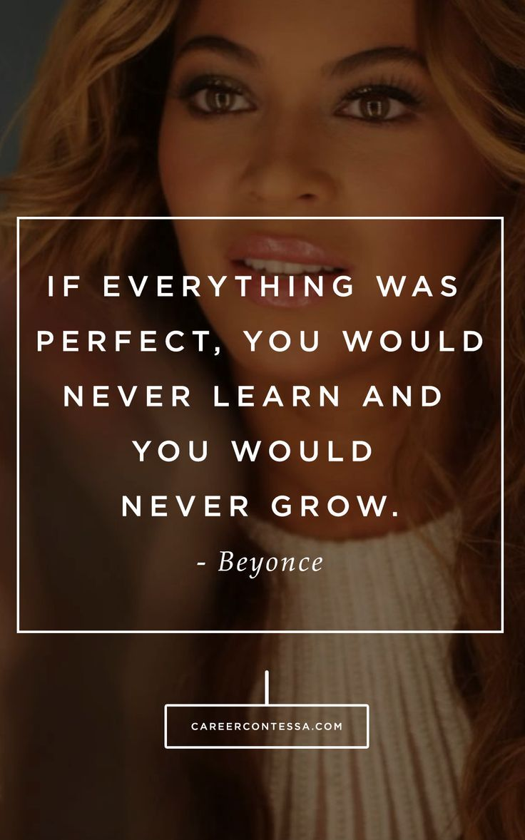 97 Best Images About Bloomsbury Life On Pinterest: 97 Best Images About Beyonce Board On Pinterest