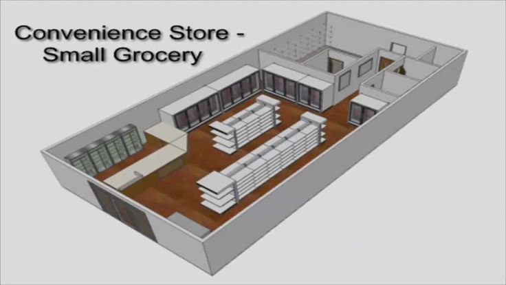 Convenience Store Design Ideas images of small grocery stores grocery store allegiances Small Supermarket Design Recherche Google N Pinterest Floor Plans Convenience Store And Floors