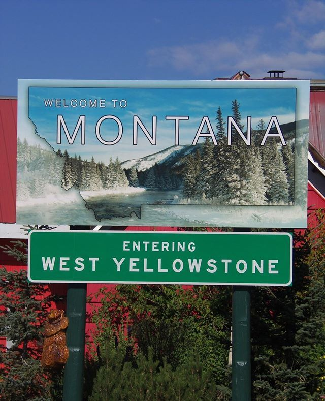 Montana businesses support fairness for lgbt montanans