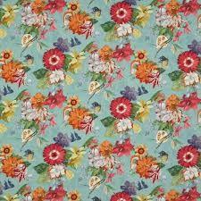 fleurs tapisserie - Recherche Google