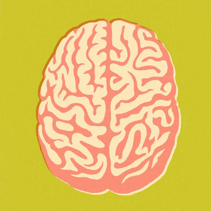 Findings from neuroscience encourage us to use our whole brain if we want to be more creative, writes Claire Bridges leader of Creative Review's e-learning course Mastering Creativity