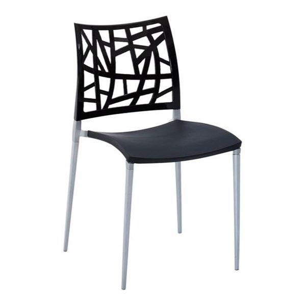 sandalye,plastik sandalye