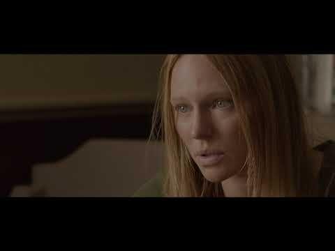 #Video #Movie #Trailer Children of the Corn: Runaway (2018) - Trailer - Trailer Video: Trailer: Children of the Corn: Runaway (2018)The…