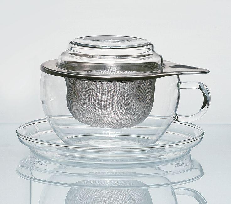 die besten 25 teetasse mit sieb ideen auf pinterest brautparty einladungen zum tee bubble. Black Bedroom Furniture Sets. Home Design Ideas