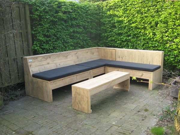 190 best outdoor sofa images on pinterest outdoor sofa outdoor living and outdoor furniture
