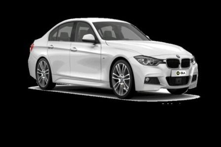 %TITTLE% -    - http://acculength.com/gallery/how-much-does-a-bmw-cost.html