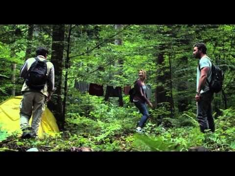 El bosque de los suicidios | Estrenos de Cine de la Semana… 26 de Febrero