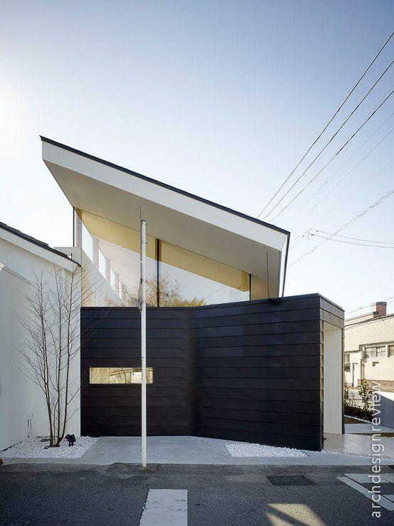 Best 25 Roof Design Ideas On Pinterest Glass Roof