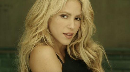 """Ouça trecho de """"Me Enamoré"""", música inédita de Shakira #Brasil, #Cantora, #Instagram, #Noticias, #Shakira http://popzone.tv/2017/04/ouca-trecho-de-me-enamore-musica-inedita-de-shakira.html"""
