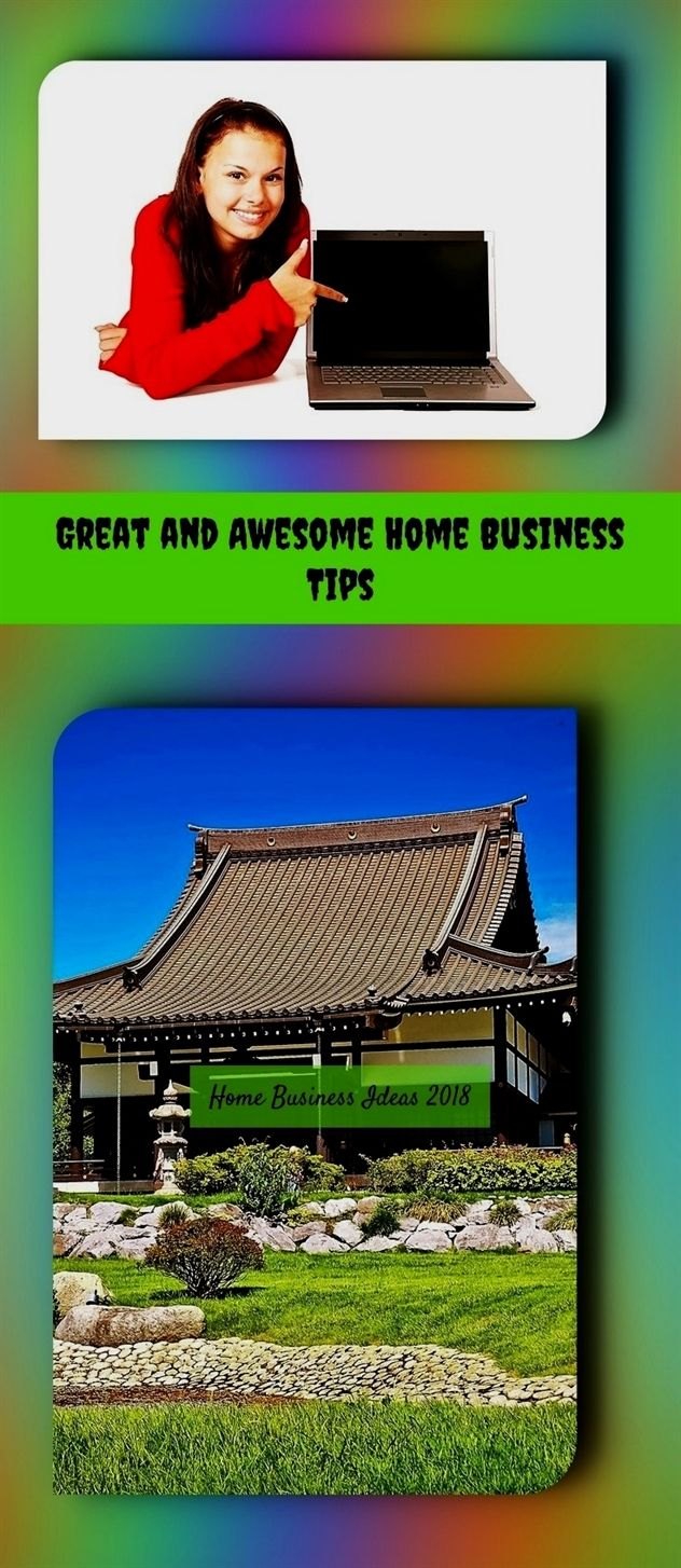 Great and awesome home business tips5742018061516020325 home great and awesome home business tips5742018061516020325 home business empire blueprints for violence prevention program malvernweather Choice Image