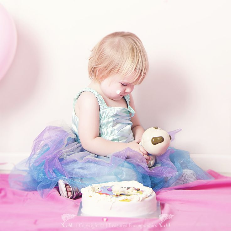Children's Photography - Cake Smash with this Tiny Tot.   https://www.facebook.com/Treasured.Photographics.By.Kelly