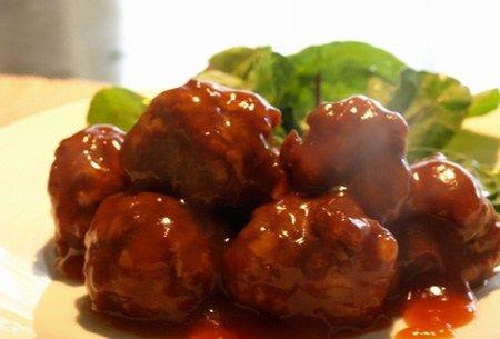 肉団子のレシピ!柳澤英子の作り置きレンチンダイエット