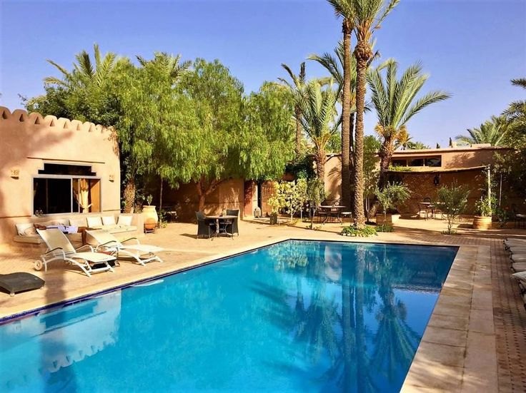 15 best AirBnb Maroc images on Pinterest