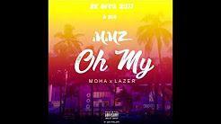 MMZ-OH MY bientôt - YouTube