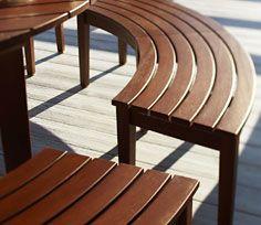 5de75444a78223069df45886b6669886  Outdoor Furniture Furniture Ideas Part 49