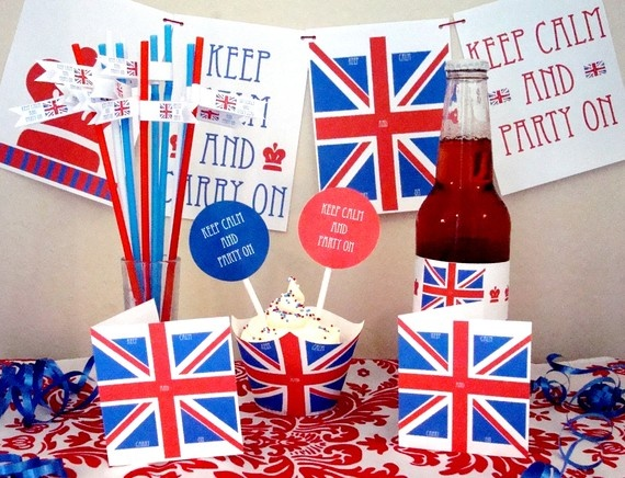 Great_Britain_British_Bake_Off_Finale_Party_TV_decoration_printables_etsy_flag