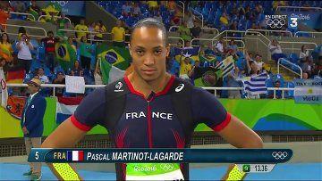 Athlétisme JO Rio - http://cpasbien.pl/athletisme-jo-rio/