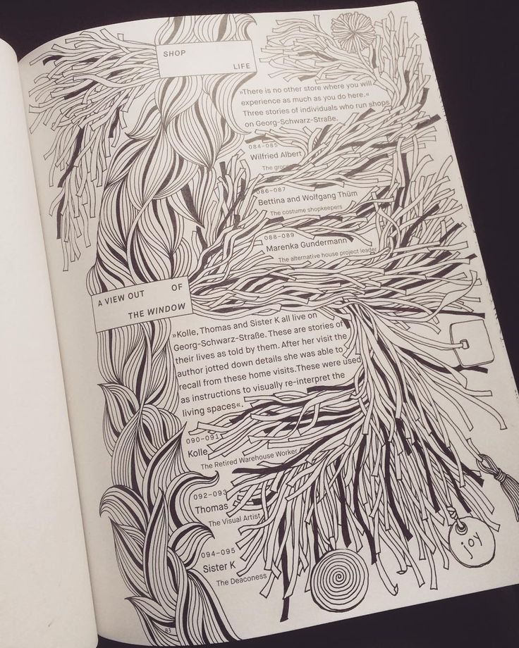 One more page of my sketchbook #sketching #sketch #drawing #pencil #pencildrawing #scetchoftheday #scetchbook #artline #drawingoftheday #pen #artwork #artdesign #blackandred #micronpen #illustration #fabercastell #artist #instaart #elislisart #artshering #скетч #скетчбук #скетчинг #набросок #скетчбукручнойработы #скетчдня #doodle #zentangle