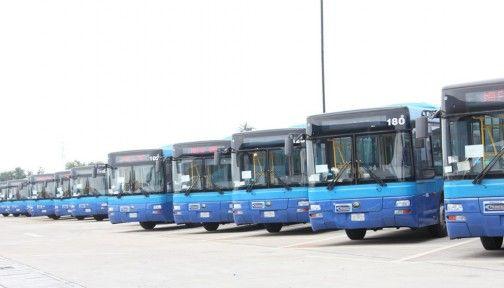 BRT: Lagos govt terminates agreement with operator - http://www.thelivefeeds.com/brt-lagos-govt-terminates-agreement-with-operator/