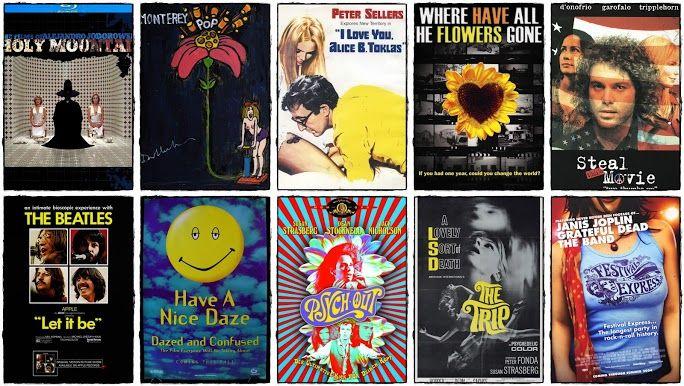 Hippi filmler #hippie film http://issuu.com/womendergisi/docs/women_temmuz_2013_say__s__/48