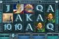 Thunderstruck II Slot Machine