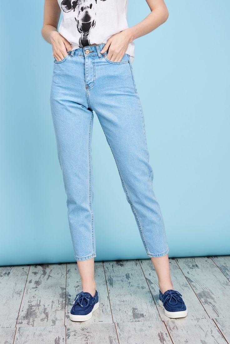Jeans cool 👍 @cotenconcept #jeans #cool #trend #kotmoda #günlükgiyim
