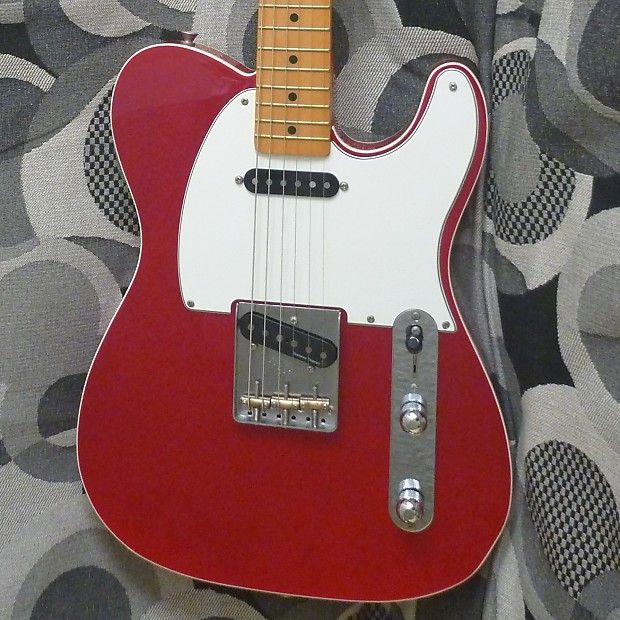 Fender Jerry Donahue Signature Telecaster Made In Japan ... on seymour duncan wiring, eric clapton wiring, john petrucci wiring, brian may wiring, les paul wiring, rory gallagher wiring, brent mason wiring, jimmy page wiring, telecaster wiring, guitar wiring,