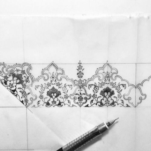 #sketch #design #drawing