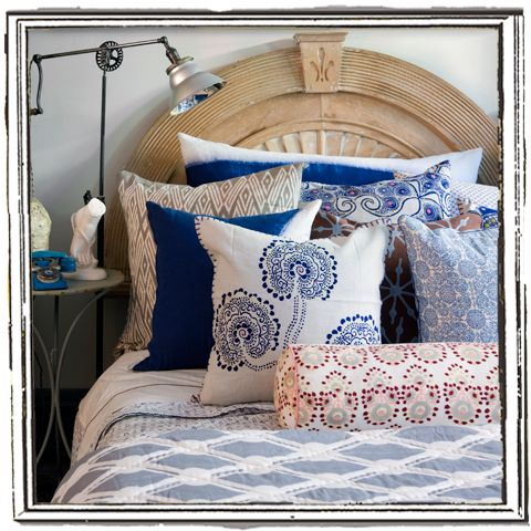 john robshaw bedding amazon target lamp decorative pillows anthropologie