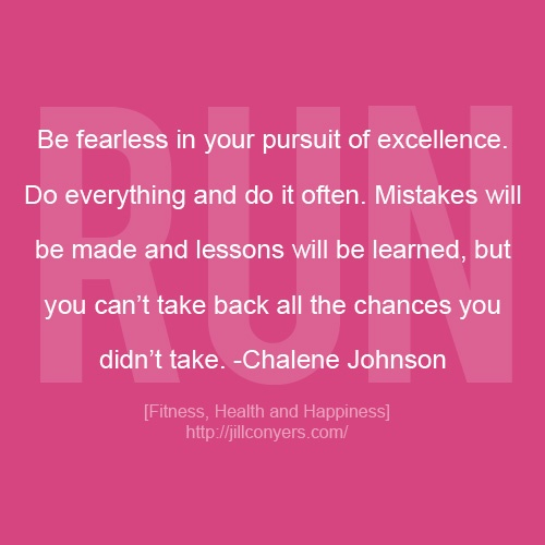 Motivational Quotes For Sports Teams: Be Fearless Quotes. QuotesGram