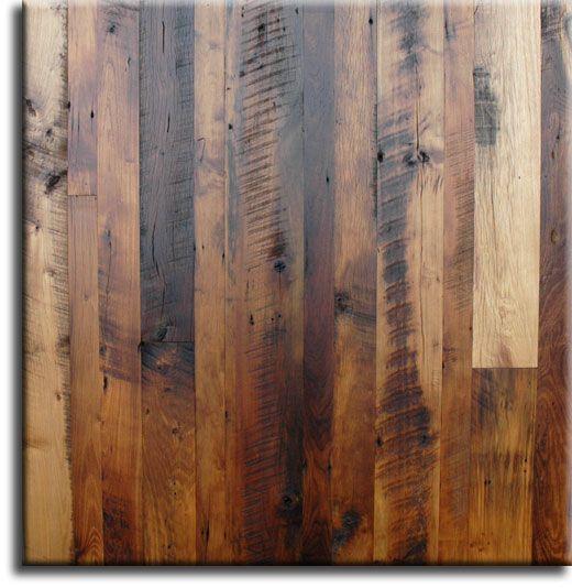 25 Best Ideas About Old Wood Floors On Pinterest Wood