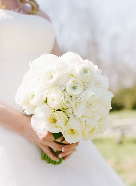 Best images about hollyish wedding bouquets on