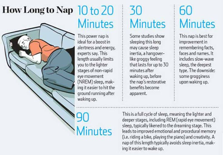 6-amazing-benefits-of-napping