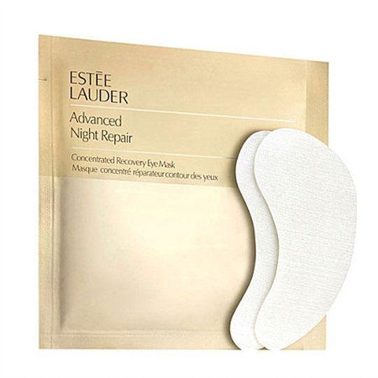 Estée Lauder Night Repair Eye Mask
