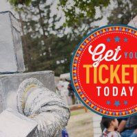 bay area maker faire tickets