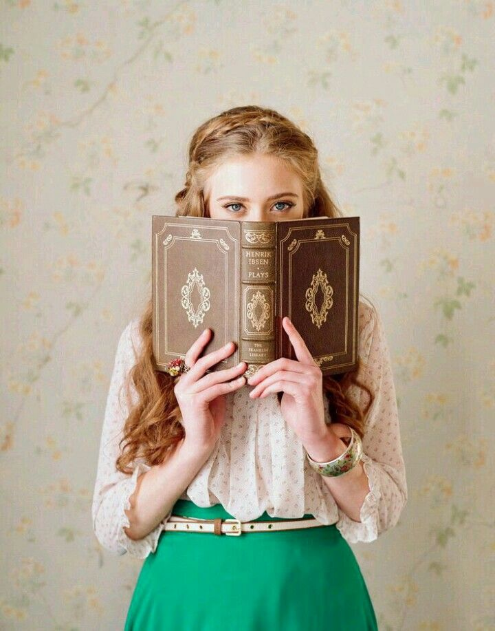 The 171 Best Books To Read Images On Pinterest Reading Book Worms