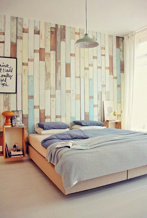 Papeles para dormitorios dise os arquitect nicos for Papeles para empapelar dormitorios