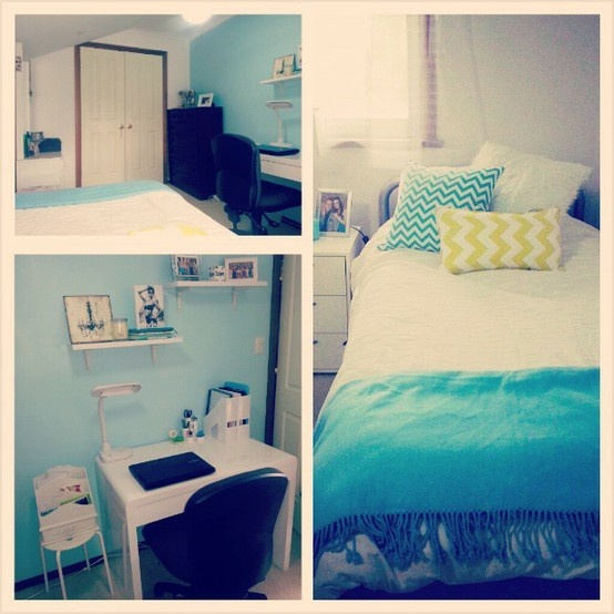Main Bedroom Decor Yellow Bedroom Color Schemes Black And White Wallpaper Bedroom Ideas Tiny Bedroom Design Ideas: 23 Best The Ron Clark Academy Images On Pinterest