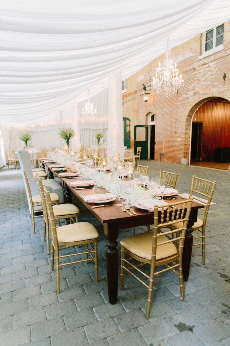 Evergreen - Baltimore #wedding #venue