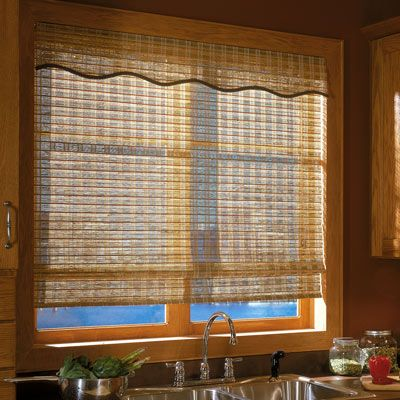 30 best Woven Wood Shades images on Pinterest Exotic Woods and