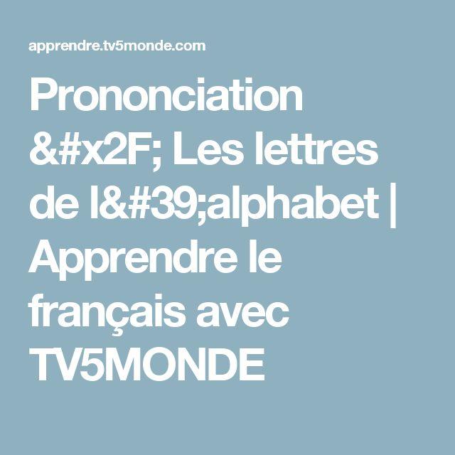 Les 25 meilleures id es de la cat gorie lettres de l for Cuisinier francais 7 lettres
