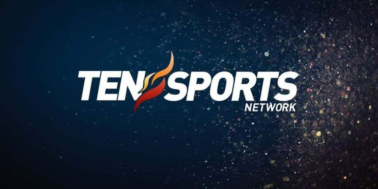 ten sports live tv streaming free online