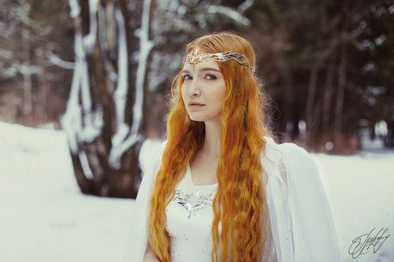 https://www.etsy.com/ru/listing/258785599 #glorfinavaridiadems  #diadem #tiara #crown #circlet #lotr #galadriel #arwen #galadrieldiadem #thranduil