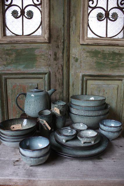 25 beste idee n over pottenbakken op pinterest keramiek keramisch aardewerk en keramische. Black Bedroom Furniture Sets. Home Design Ideas